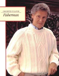 Free Crochet Patterns for Men: Lion Brand Yarn Company