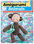 cover of Amigurum Animal