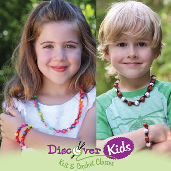 Fun Necklace for Girl and Boy