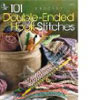 101 Double- Ended Hook Stitches