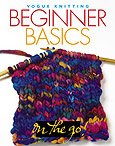 cover of Beginner Basics