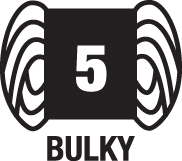 Résultats de recherche d'images pour «grade 5 bulky logo»