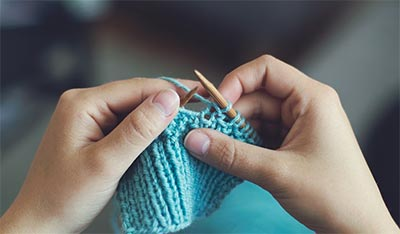 How to Read a Knitting Pattern | Welcome to the Craft Yarn
