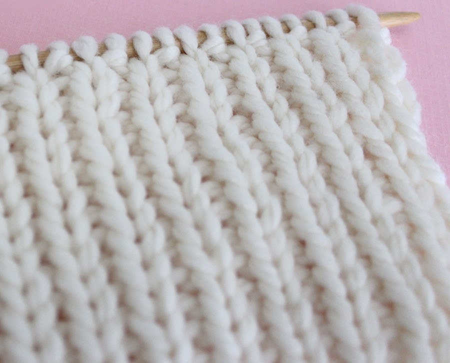 A Guide of Meditative and Soothing Stitches | Welcome to the Craft